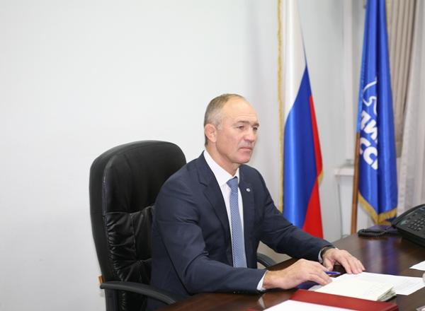 Решение социальных задач в россии в помощь психологу студенту