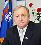 жеребилов андрей васильевич калуга биография